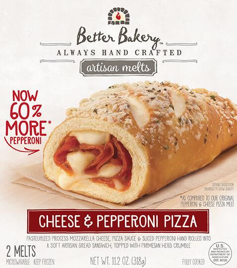 cheesePepperoniPizza_NEW