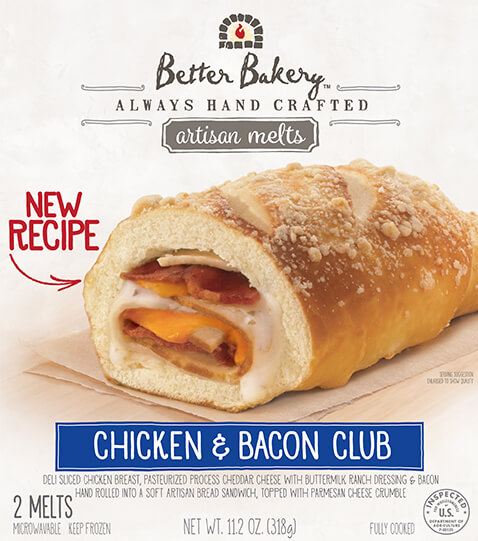 chickenBaconClub_NEW