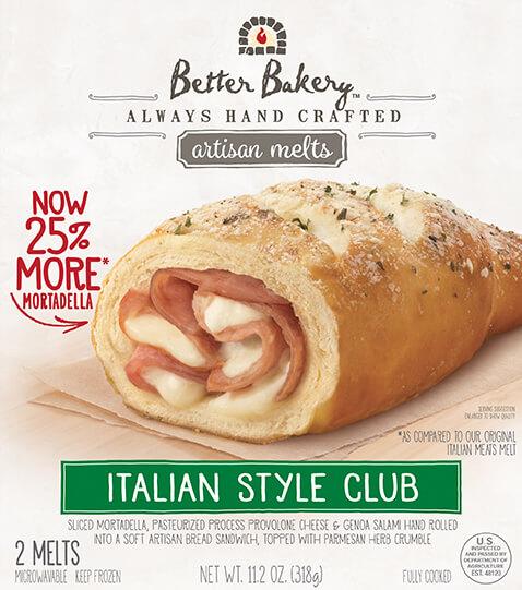 italianStyleClub_NEW