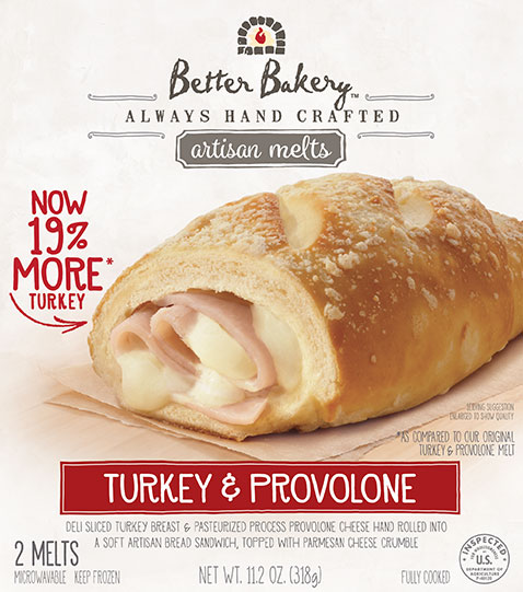 turkeyProvolone_NEW